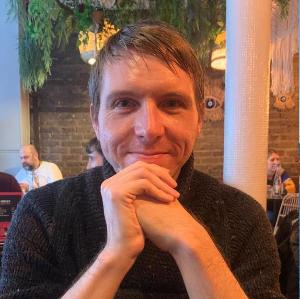Evaluating Technology | Calum Ryan